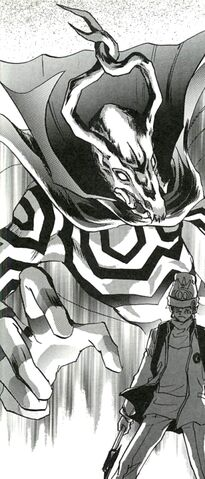 File:Gozu Tennoh Manga.jpg
