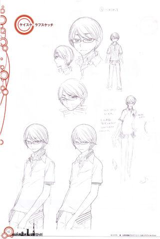 File:Keisuke takagi-concept art.jpg
