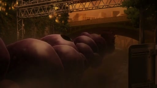 File:Mizar appears in Devil Survivor 2 The Animation.jpg