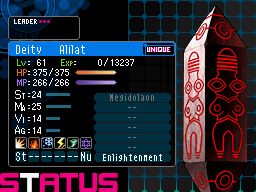 File:Alilat Devil Survivor 2 (Top Screen).png