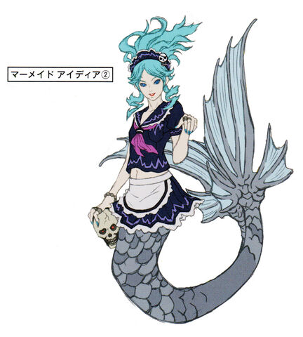 File:Mermaid concept 2 SMT4A.jpg