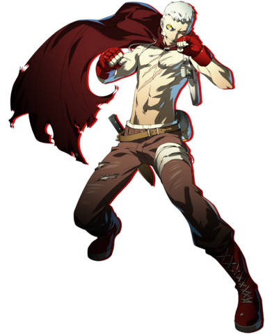 File:Shadow Akihiko P4A Ultimax Artwork.png
