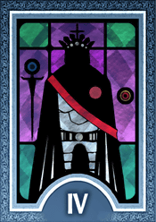 File:Emperor-0.png