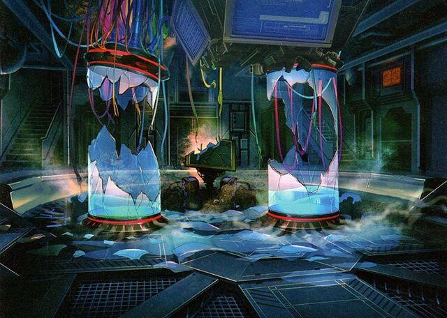 File:JSHQ Fusion Experiment Room.jpg