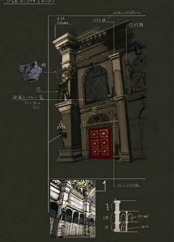 File:Lucifer's Palace 3 SMTIV.jpg