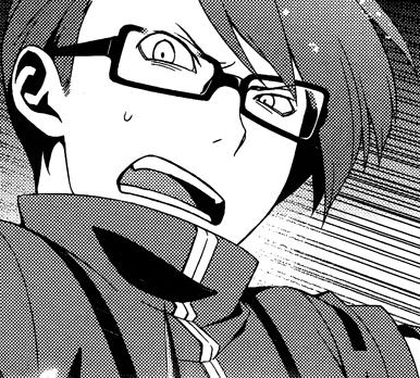 File:Persona 3 manga Jin.png