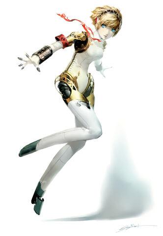 File:Persona 3 Aigis 4.jpg