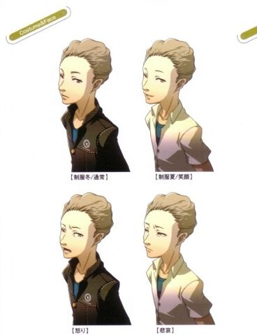 File:Persona 4 Naoki.jpg