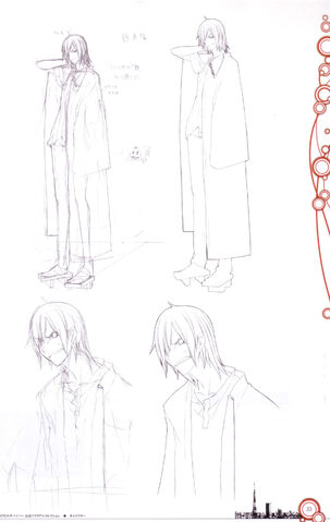 File:Naoya-concept art2.jpg