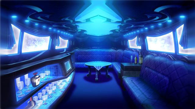 File:P4A Velvet Room.png