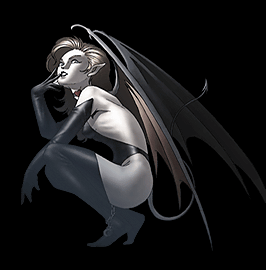 File:Succubus.png