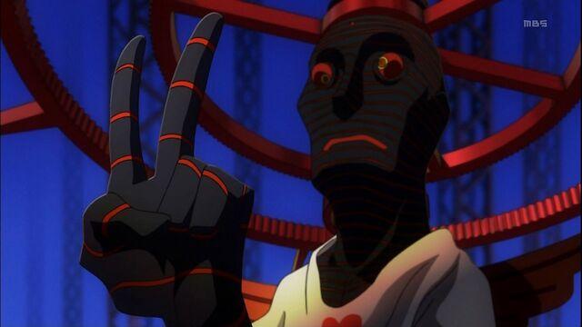 File:Persona 4 Kunino-sagiri.jpg