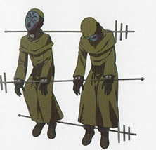 File:P3M concept art of Trance Twins.jpg