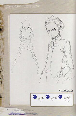 File:Keita sketch.jpg
