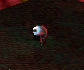 Thanatos Eyeball.png