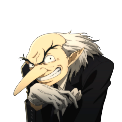 File:P5 Fake Igor.png