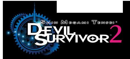 File:Devil Survivor 2 logo.png