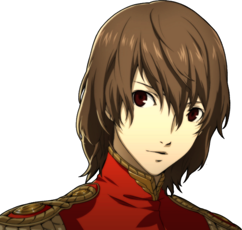 File:P5 portrait of Goro's phantom thief outfit without mask.png