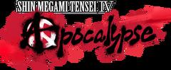 Smt4a logo
