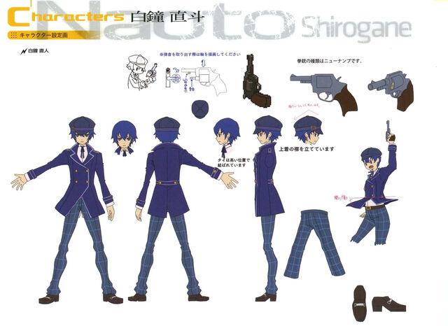 File:Concept sprite of Naoto.jpg