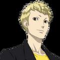 P5 animated expression of Ryuji Sakamoto 01.png