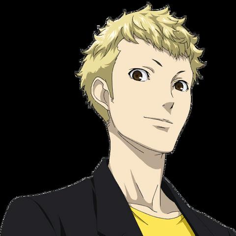 File:P5 animated expression of Ryuji Sakamoto 01.png