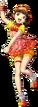 P4D Nanako Dojima