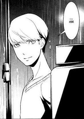 File:Souji Manga.jpg