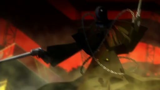 File:Reaper appears in Persona 4 The Animation.jpg