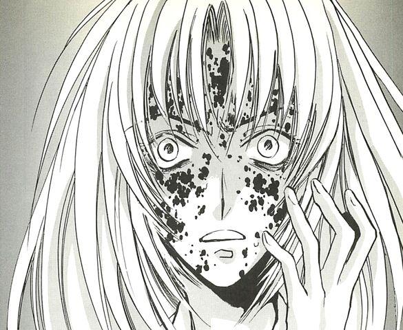 File:Chisato Marks Manga.jpg