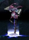 File:Shadow Maya persona.png