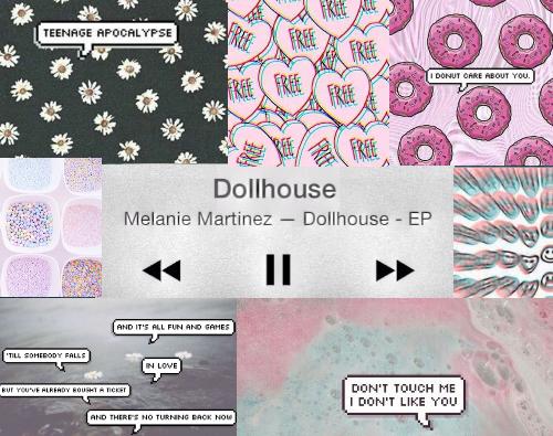 File:Backgrounds-dollhouse-grunge-melanie-martinez-Favim.com-2951765 ...