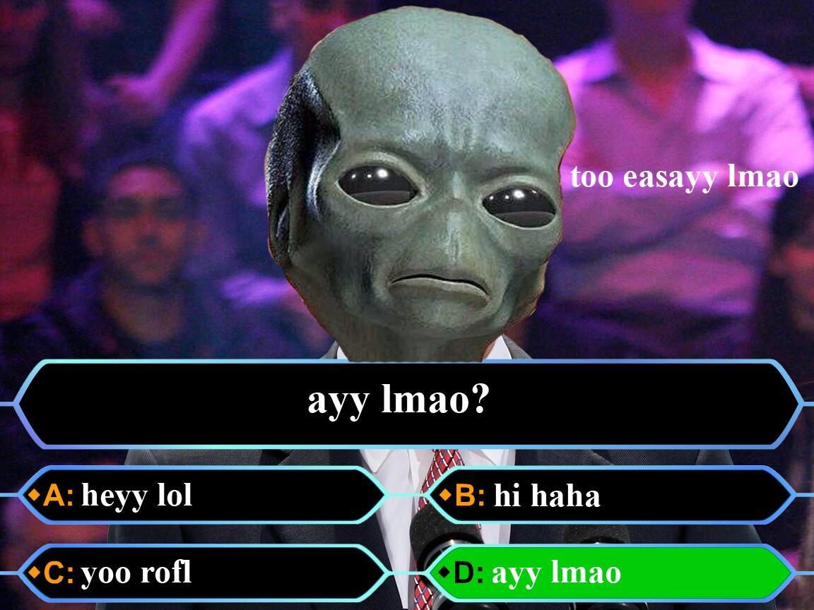 Random Memes  Meme Soundboard