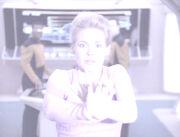 Amanda Rogers in sala macchine.jpg