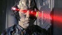Borg drone.jpg