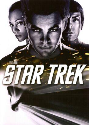 Star Trek DVD copertina.jpg