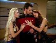 Riker e signore.jpg