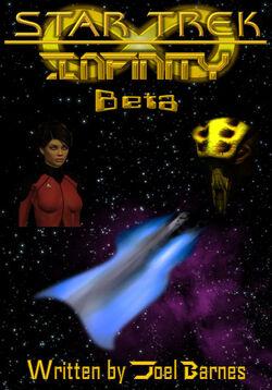 Star Trek Infinity Cover Draft2