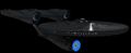 JJ Enterprise 6 by enterprisedavid.png