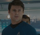 Leonard McCoy (alternatieve realiteit)