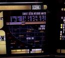 Romulanische Neutrale Zone
