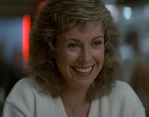 Catherine Hicks born August 6, 1951 (age 67) nudes (94 gallery), hacked Porno, iCloud, swimsuit 2019