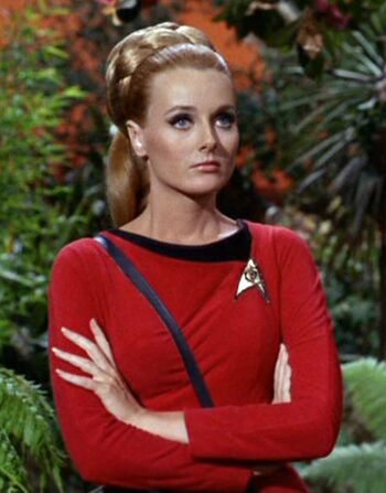 naked Ass Celeste Yarnall born July 26, 1944 (age 74) (74 pictures) Sexy, Twitter, butt