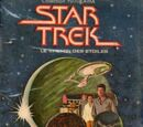 Star Trek: The Motion Picture (Marvel Comics)