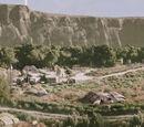 Terra Nova (epizoda)