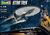 Revell Model Kit 04882 USS Enterprise Alternate 2013