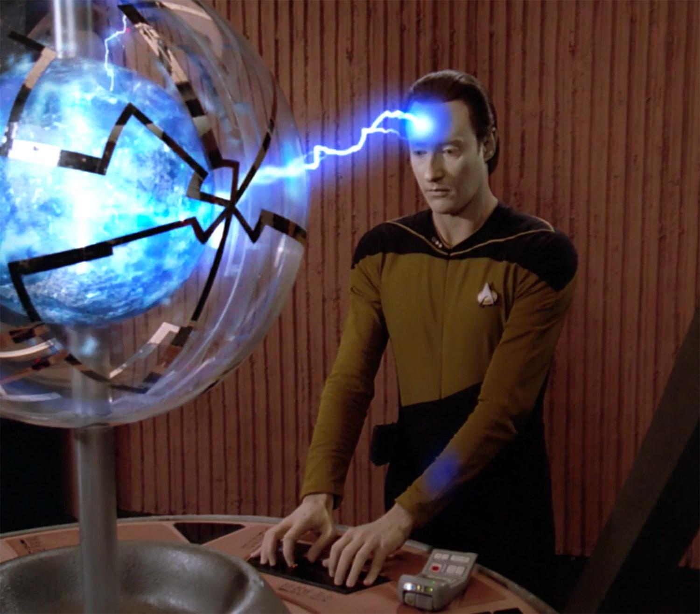 Looking for Science in Star Trek Online Beta | ideonexus.com