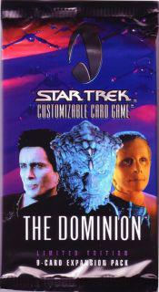 dominion card template - ccg the dominion memory alpha fandom powered by wikia