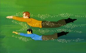 Star Trek: The Animated Series - May 27th
