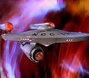 Star Trek: Původní série